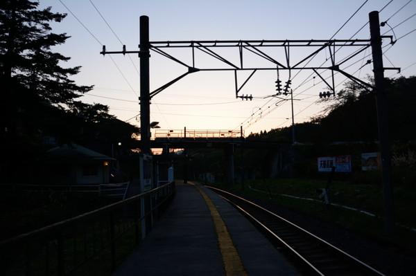 Dsc_0221_01