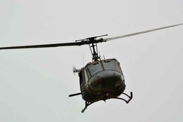 Dsc_1088